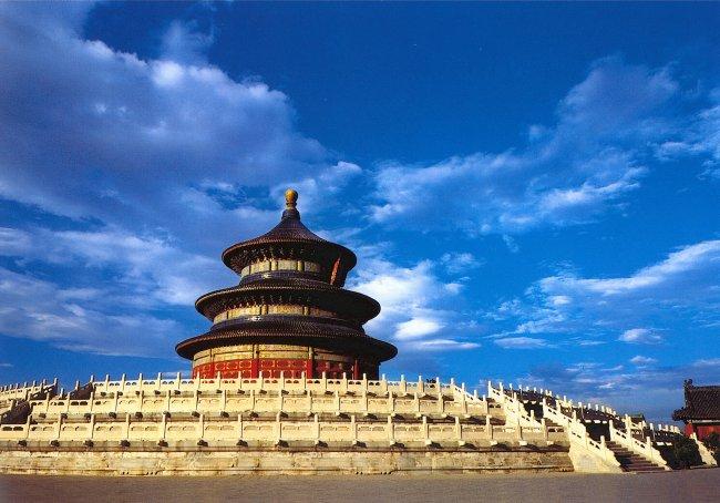 2018年中国旅游城市TOP50排行榜