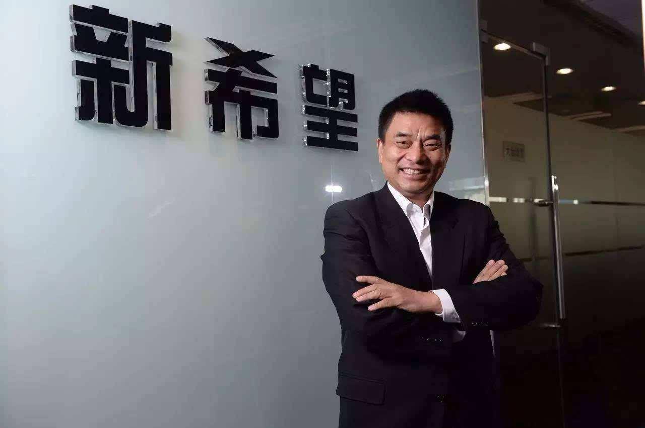 2020年四川民营企业百强排行榜