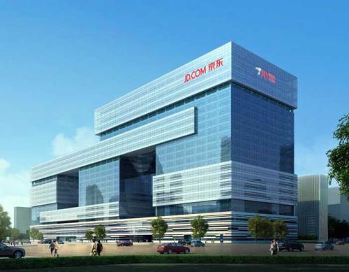 2020年北京民营企业百强排行榜:京东位列首位