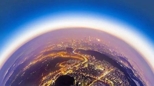 Asiabrand亚洲品牌网:2020年亚洲品牌500强排行榜完整榜单