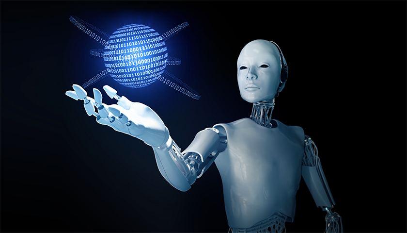 2018年中国人工智能未来企业100强排行榜