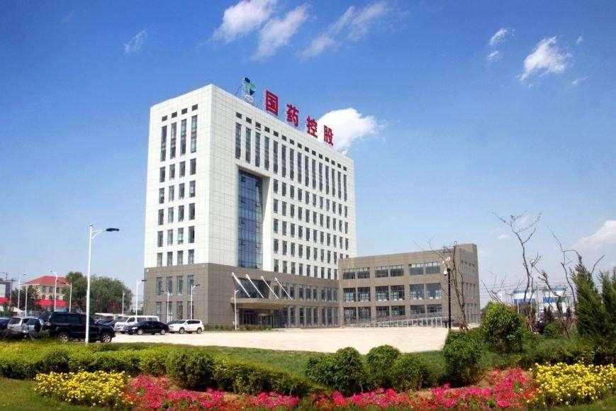 2018年中国最具影响力医药企业百强榜(附完整榜单)