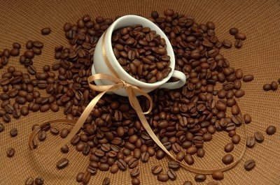 世界五大咖啡生产国排行