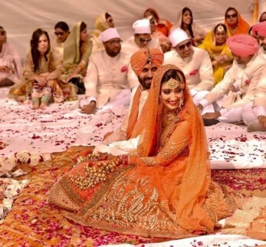 世界上娶妻成本最低的八个国家