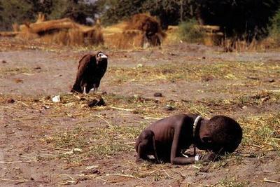 世界上最贫穷的20个国家