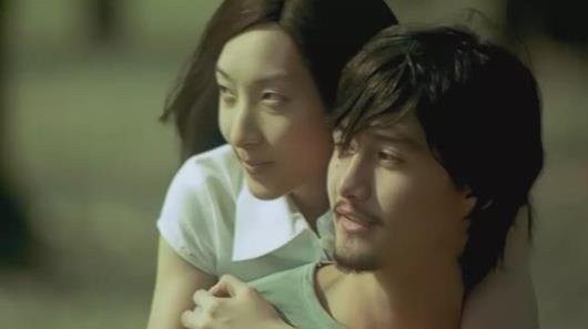 十大最经典的泰国恐怖电影