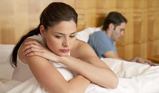 女人羞于启齿的九大性相关问题