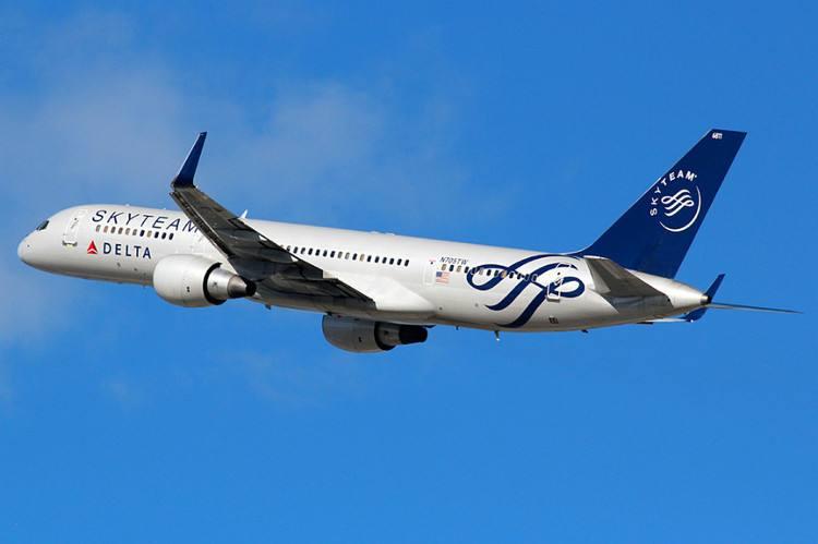 2019全球最有价值的50个航空公司品牌榜