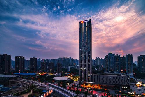 2020年最新中国1-5线城市排名出炉,快来看看你的城市是几线城市