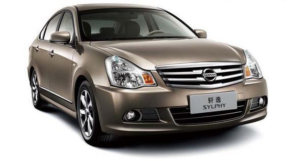 2018年中国轿车车型年度销量TOP15排行榜