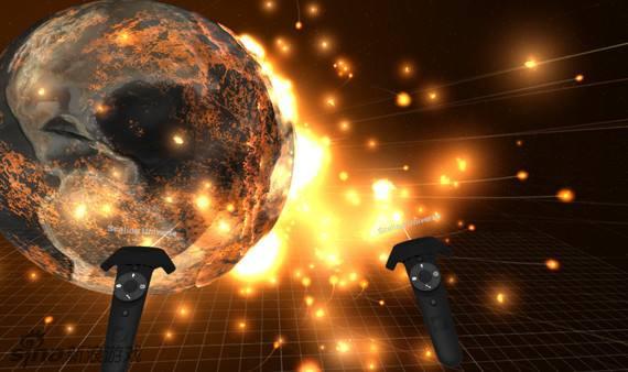 最受欢迎最好玩的十大模拟经营类游戏