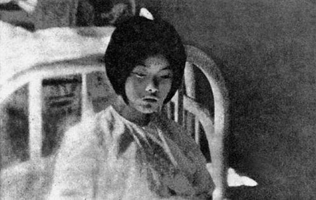 勿忘历史:日本731部队十大灭绝人性的实验