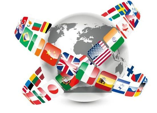 世界最适合移民居住的十大国家