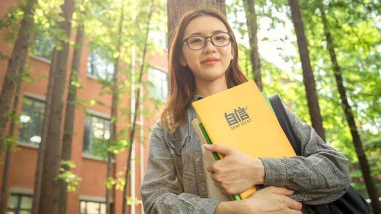 高考志愿填报指南:盘点国内重点高校特点及优势专业