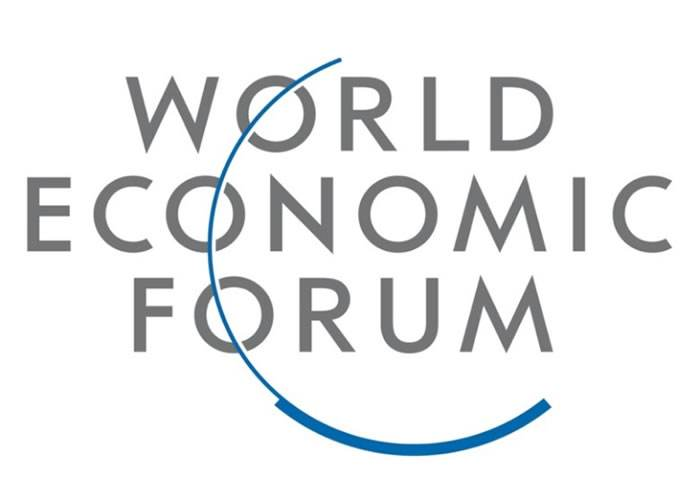 世界经济论坛:2019全球国家(地区)竞争力排行