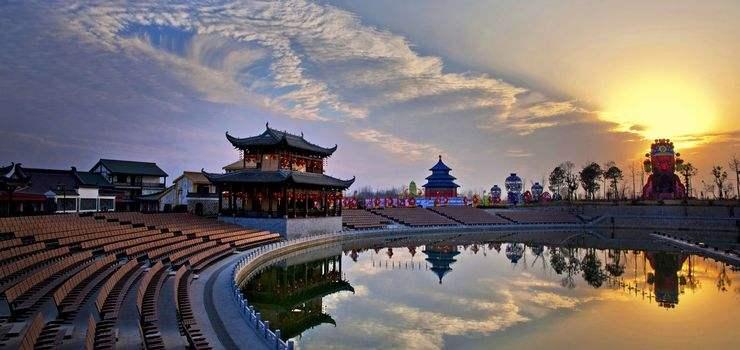 2019年中国最新国家级非物质文化遗产代表性项目保护单位完整名单