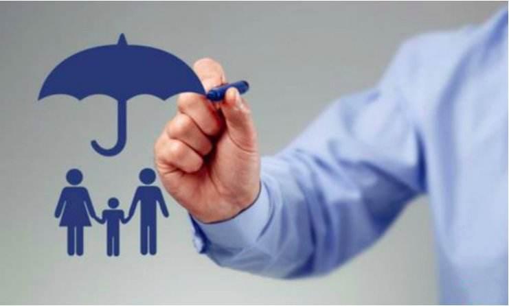 2020全球保险品牌百强排行:中国平安居首,前十保险品牌中国占据5席