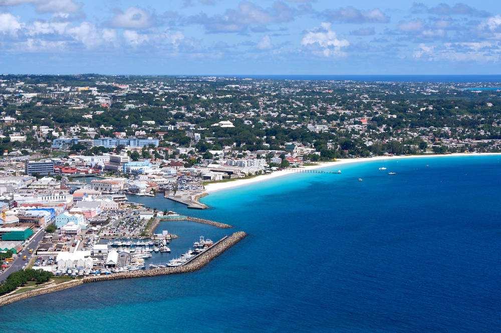 【加勒比海旅行攻略指南】加勒比海最佳旅游景点排行TOP10