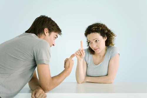如何与丈夫进行更好的沟通?这9大技巧你要掌握