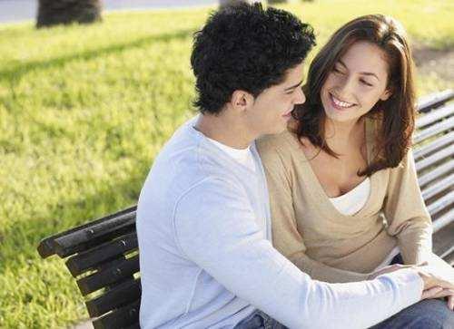 挽回婚姻(爱情):夫妻之间沟通需要注意的五个点