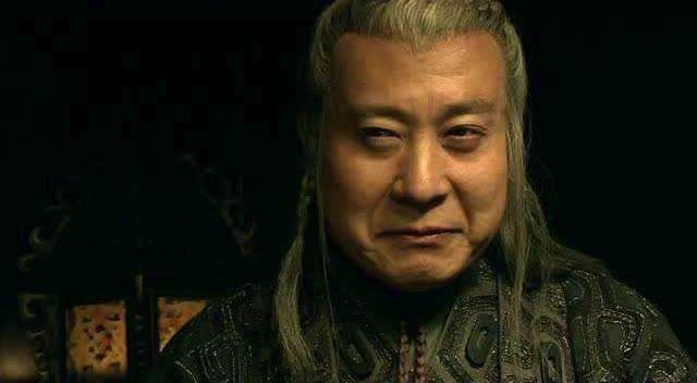中国古代历史上十大著名贪官