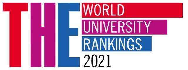 2021泰晤士世界大学各学科排行榜