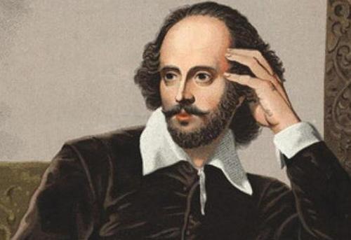 世界历史上最有影响力的二十大作家