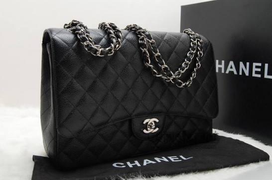 世界奢侈品品牌手提包设计十佳品牌