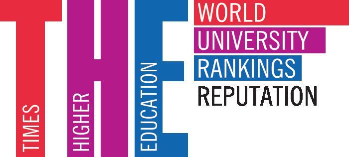 2020年世界大学声誉排行榜:中国有13所大学入选