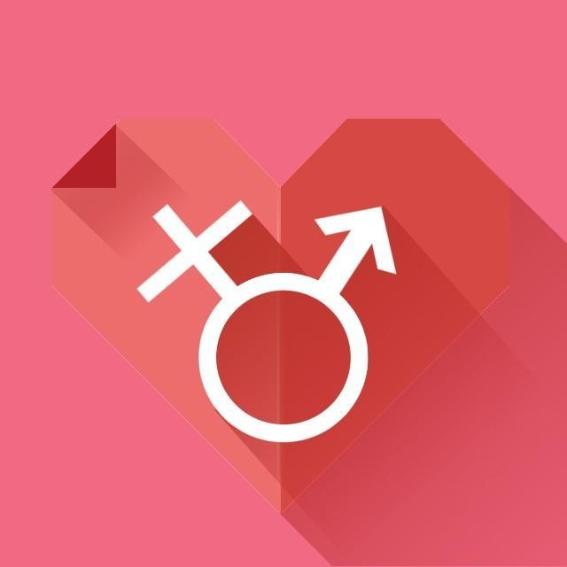 女人最想问的10个两性问题:是否也是你想知道的?