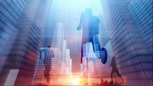 2020中国好公司排行榜单:京东、腾讯上榜,没有阿里?