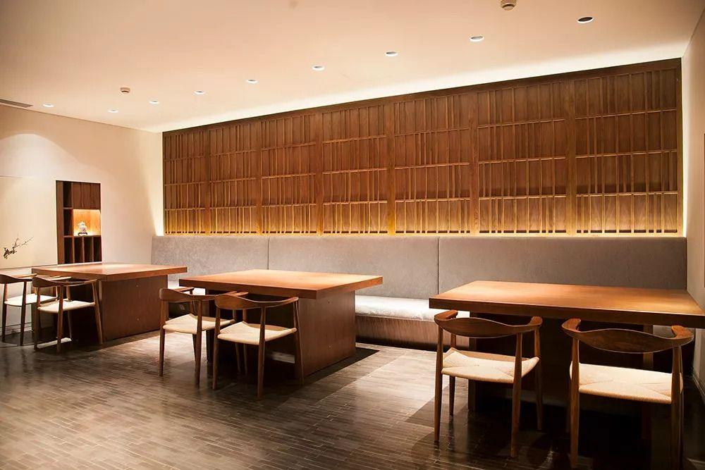 2021年亚洲五十佳餐厅排行榜:上海福和慧成中国内地唯一上榜的餐厅
