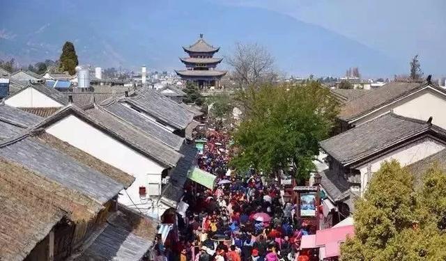 2021年中国各省份春节旅游收入排行榜:四川居首