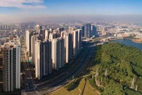 2021中国商业地产百强企业排行榜:大连万达居首