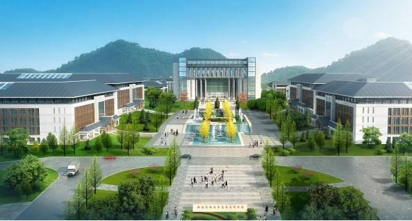 2021中国高职院校排行榜:三类最强高职院校花落谁家?