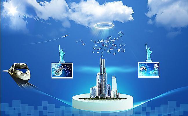 2021年中国上市公司品牌价值榜:阿里巴巴蝉联榜单