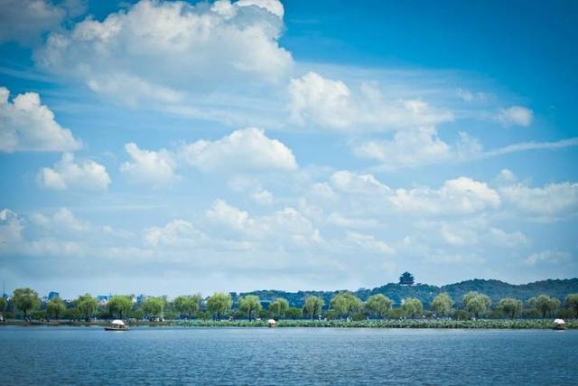 2020全国空气质量排行榜:海口市空气质量最好
