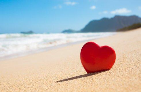 如何挽回感情,这三个关键关键因素要了解