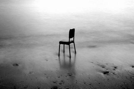 挽回爱情:单相思的苦恼和无奈