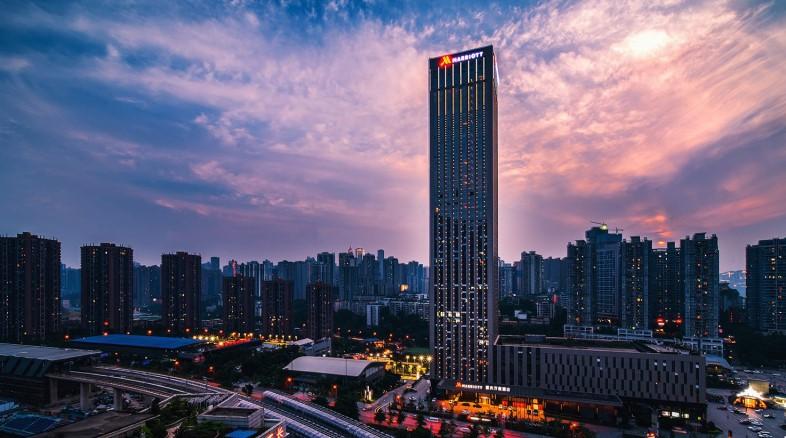 2020年最新中国1-5线城市排名出炉喝,快来看看你的城市是几线城市